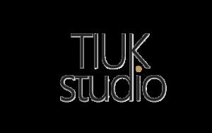 TIUK Studio  Projektowanie i aranżacja wnętrz