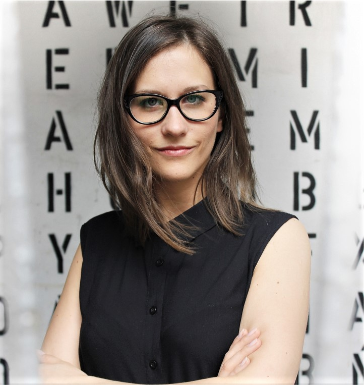 Anna Mikietiuk architekt-wnetrz