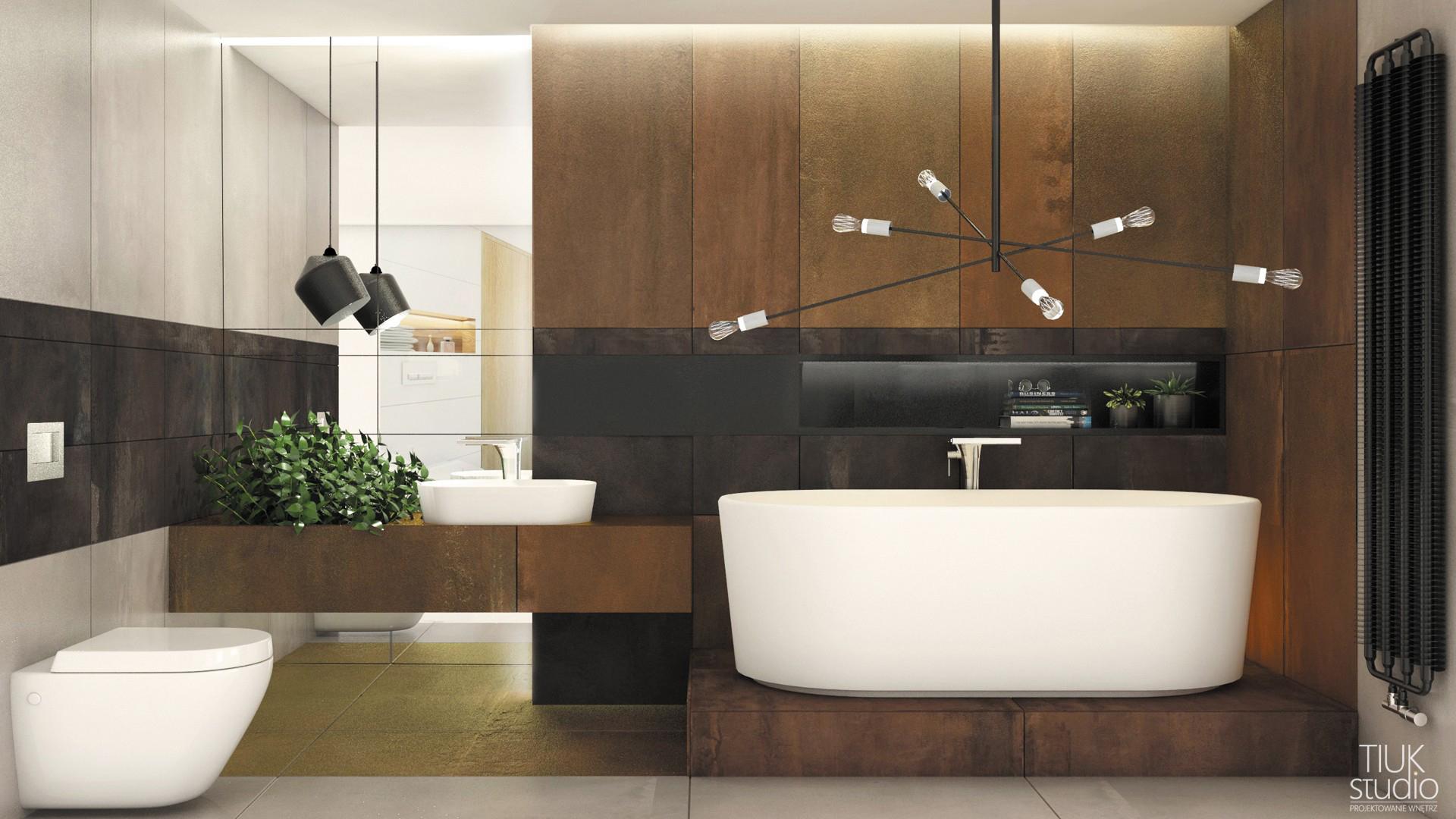 Tiuk Studio abk interno 9 ekspozycja łazienka I Instalbud Piekary Śląskie LOHO